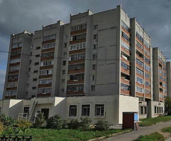 1 детская больница кемерово приёмное отделение