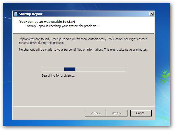 stop 0x0000007b windows 7 при загрузке