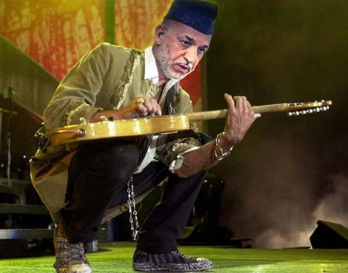 Hamid Karzai declared president of Afghanistan