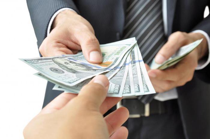 увольнение по собственному желанию какие выплаты полагаются