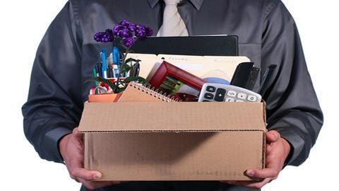 Изображение - Выплаты после увольнения по собственному желанию 1752843