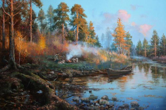 Zhdanov artist Vladimir Yuryevich