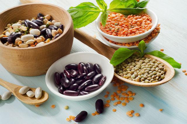 какие продукты повышают хороший холестерин