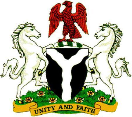 africa nigeria