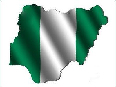 description of nigeria