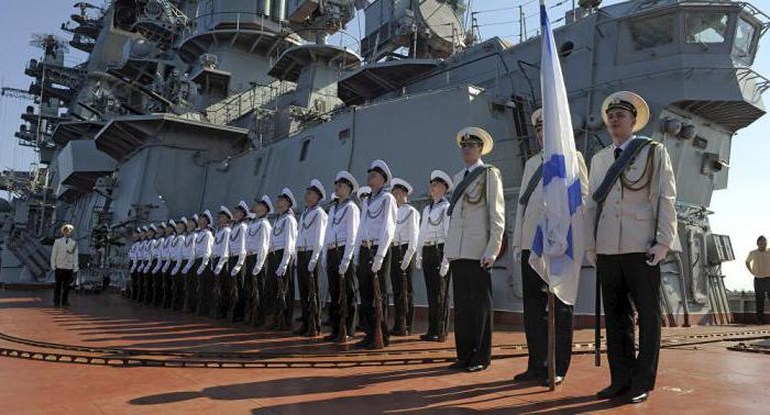 Russian Imperial Navy