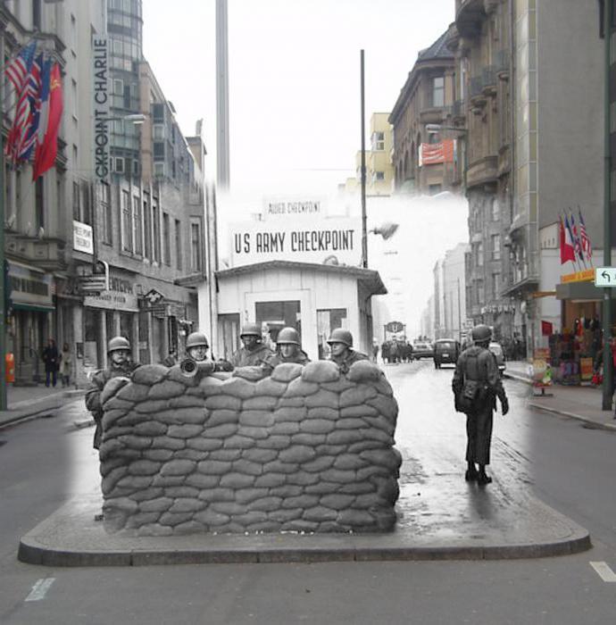 population of berlin 1945