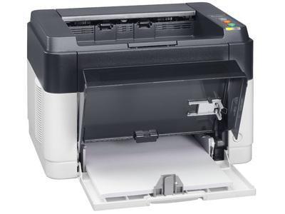 laser printer kyocera fs 1040