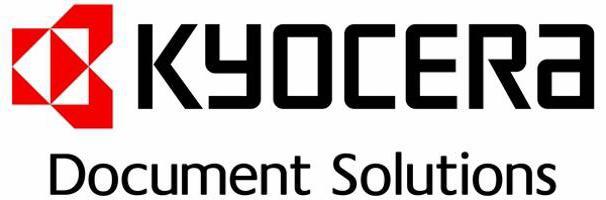 kyocera fs 1040 printer