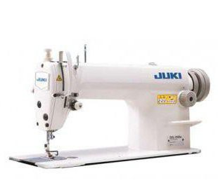 industrial sewing machines juki