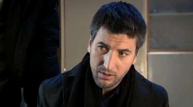 Alexander Ustyug films