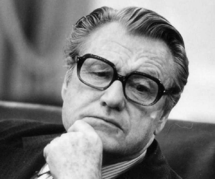 Nelson Rockefeller cause of death