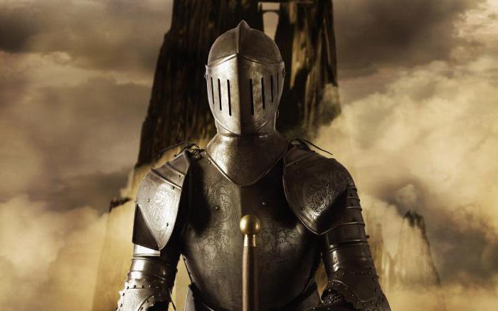 костюм темного рыцаря