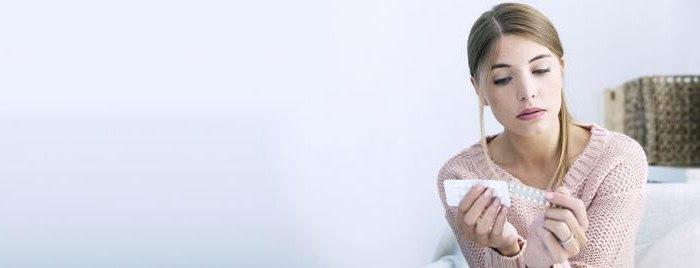 Силуэт противозачаточные отзывы 20