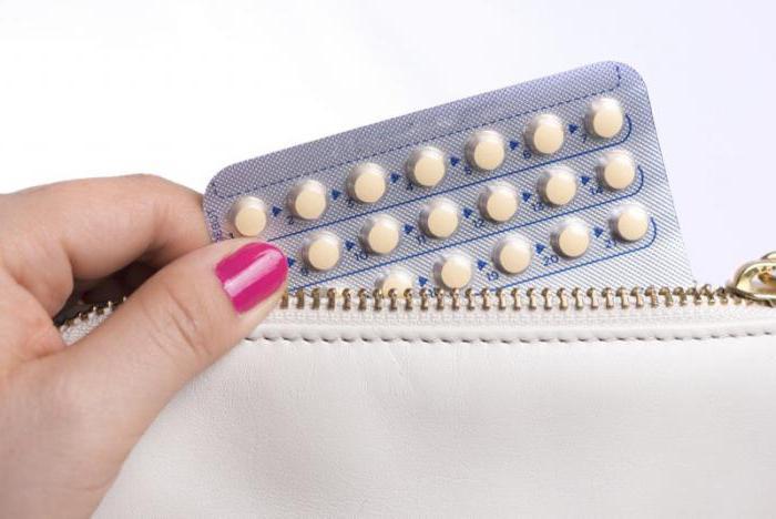 Силуэт противозачаточные отзывы 22