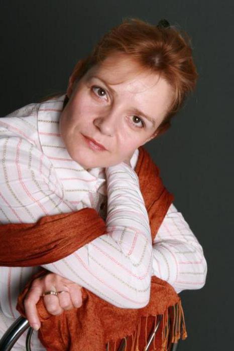 первого сезона ольга голованова актриса фото отеле созданы условия