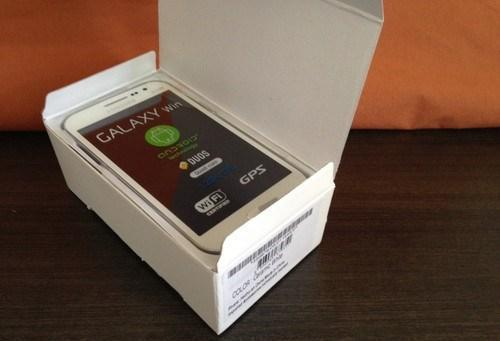 samsung galaxy win duos specifications