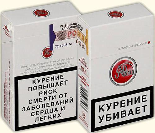 купить сигареты ява в интернет магазине дешево