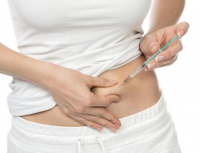 китайский пластырь от сахарного диабета развод отзывы