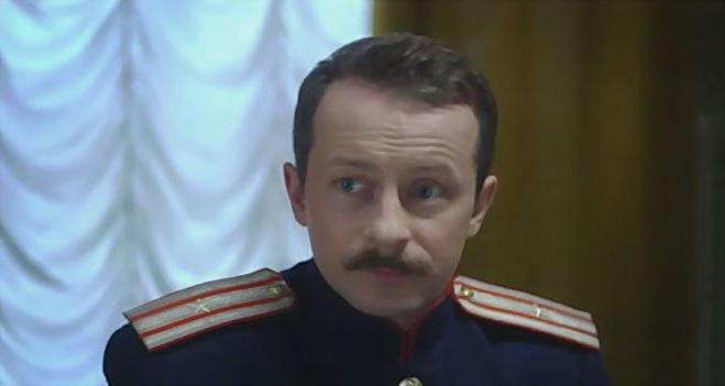 Yuri Tarasov