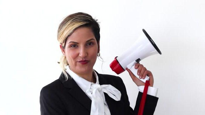 Поздравление женщине начальнику с юбилеем