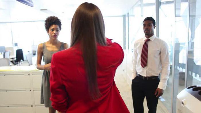 Поздравления женщине-начальнику за работу 31
