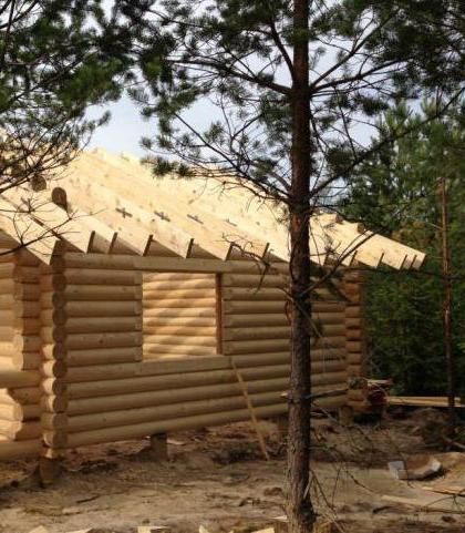 sauna 3 3 with a veranda