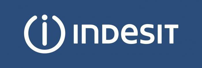 washing machine Indesit IWSB 5085 reviews