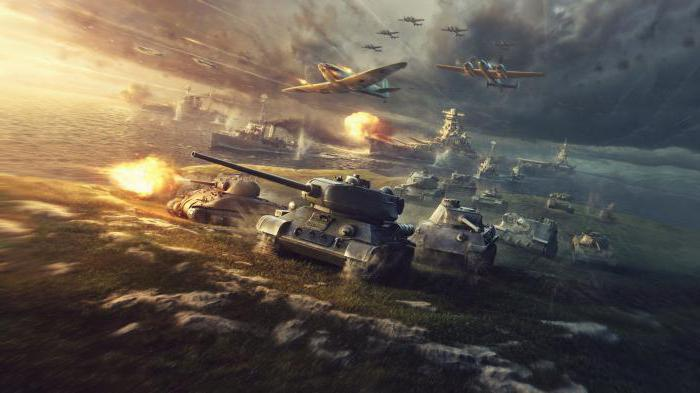 world of tanks blitz взлом на золото