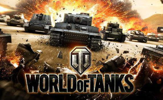 чит на world of tanks на золото