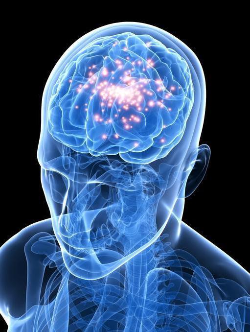 причины обмороков и потери сознания