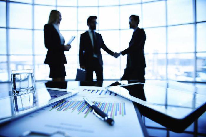 Чем различаются деловые и личные отношения