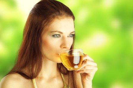 рецепты напитка для похудения из корня имбиря