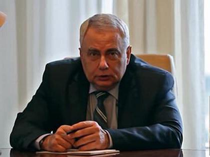 Danil Koretsky