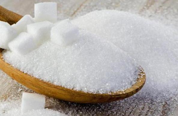 как похудеть с помощью льняного масла отзывы