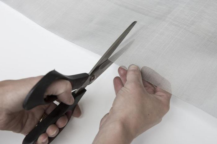 к чему снятся ножницы маникюрные