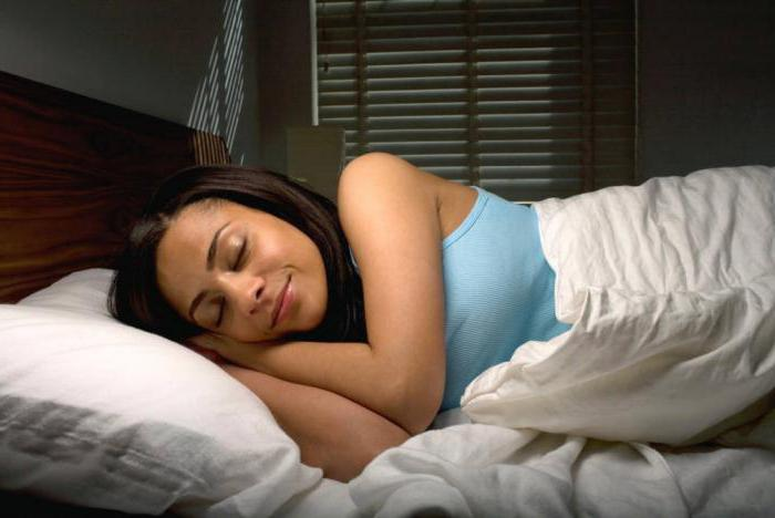 Тигр во сне: к чему снится?