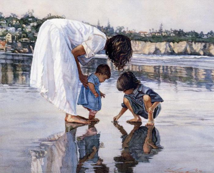 steve hanks pictures