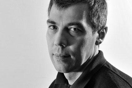 Илья Сегалович - сооснователь Яндекса: биография, причина смерти