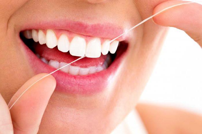 Укрепить зубы в домашних условиях 430