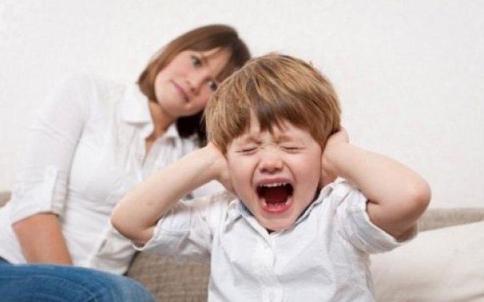 convulsions causes