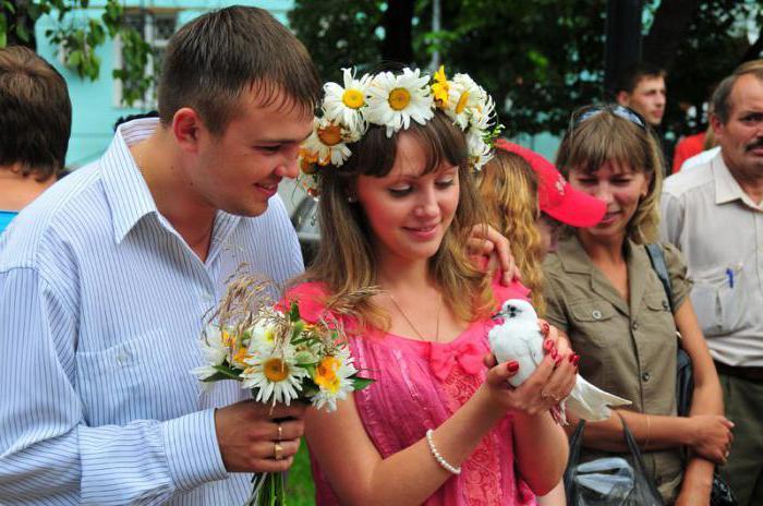 8 июля день петра и февронии праздник дня влюбленных