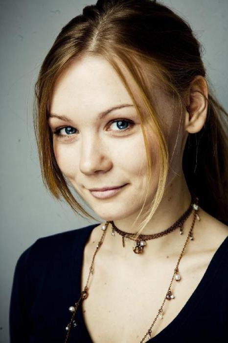 anastasia bezborodova actress