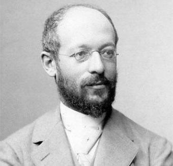Georg Zimmel