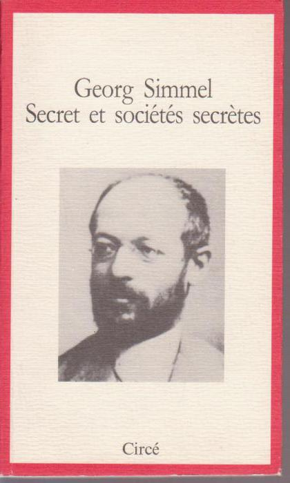 george wimmel conflict theory