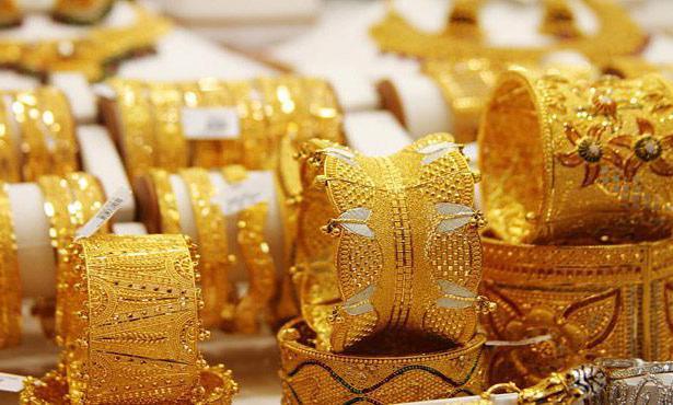 золото во сне что означает
