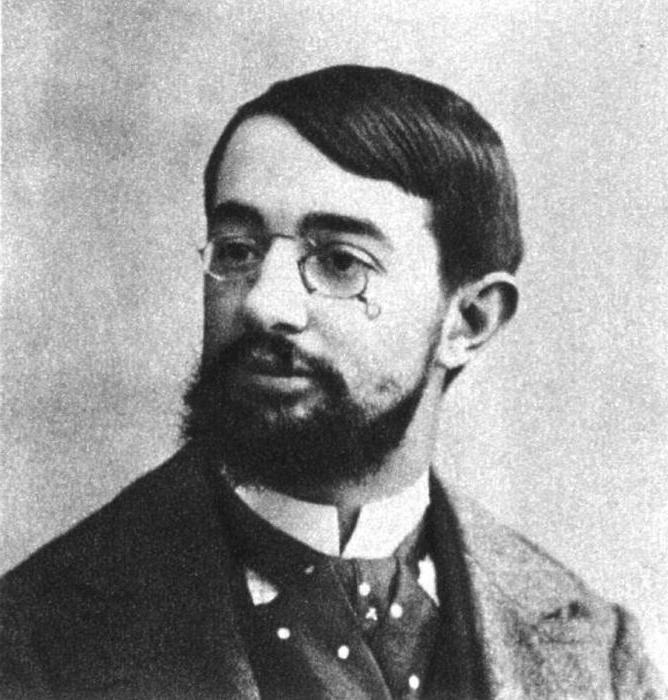 Henri Toulouse Lautrec Paintings