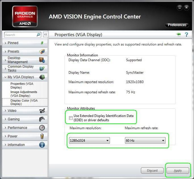 amd video adapter stopped responding and was restored
