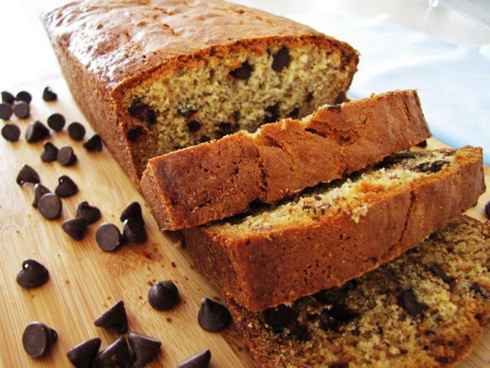 Рецепт теста для пирожков со щавелем в духовке