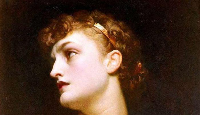 antigone sophacles The daughter of oedipus and jocasta, antigone is an unconventional heroine who pits her beliefs against the king of thebes in a bloody test of wills that leaves few unharmed emotions fly as she challenges the king for the right to bury her own brother.